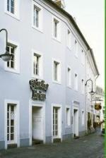 Gasthausbrauerei Stiefelbr�u (Brauerei G.A. Bruch)