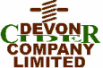 Devon Cider (Aston Manor)