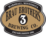 Brau Brothers Brewing Company