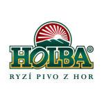 Pivovar Holba (PMS Přerov)