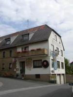Brauerei Wolf R�denhausen