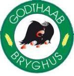 Godthaab Bryghus