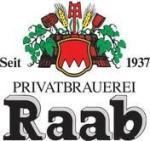 Privatbrauerei Raab