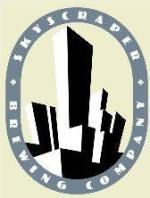 Skyscraper Brewing Company