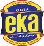 E.K.A. Empresa Angolana de Cervejas (BGI)
