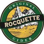 Rocquette Cider Co.