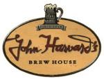 John Harvards Brewhouse Wayne