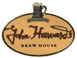 John Harvards Brewhouse Springfield