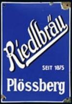 Brauerei Riedl