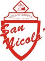 Pivovarna San Nicolo�