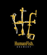 HumanFish Brewery