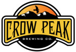 Crow Peak Brewing Company