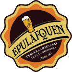 Cervecer�a Epulafquen