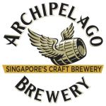 Archipelago Brewery Company (Asia Pacific Breweries-Heineken)