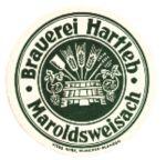 Brauerei Hartleb