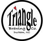 Triangle Brewing Company
