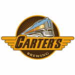 Carters Brewing Co.