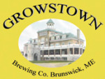 Growstown Brewing Company