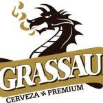 Compa�ia Cervecera Araucania