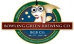 Bowling Green Brewing Company