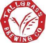 Tallgrass Brewing Company