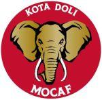 Brasserie Motte Cordonnier Afrique (MOCAF) (BGI)