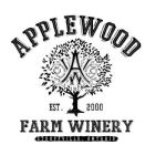 Applewood Farm Winery