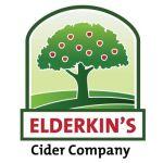 Elderkin�s Cider Company