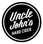 Uncle John�s Hard Cider