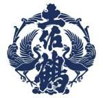 Tosatsuru Shuzo