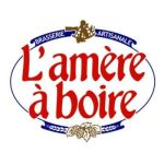 LAm�re � Boire