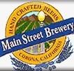 Main Street Brewery (Corona, CA)