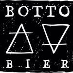 Botto Bier