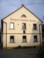 Brauerei Fischer Freudeneck