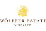W�lffer Estate