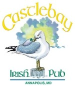 Castlebay Irish Pub