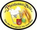 Rheinhessen-Br�u