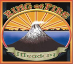 Ring of Fire Meadery