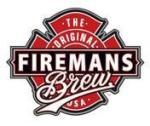 Firemans Brew