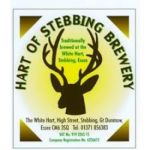 Hart of Stebbing