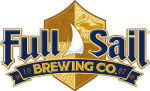 Full Sail Brewing Company