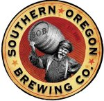 Southern Oregon Brewing Co.