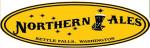 Northern Ales