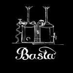 Pivovar Ba�ta