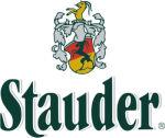 Privatbrauerei Jacob Stauder