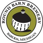 Round Barn Brewery & Winery