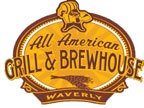 All American Grill & Brewhouse