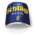 Stiftsbrauerei Schl�gl