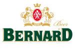 Bernard Family Brewery / Rodinn� pivovar Bernard