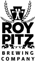 Roy Pitz Brewing Company